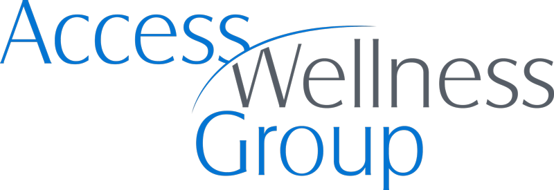 Access Wellness Group